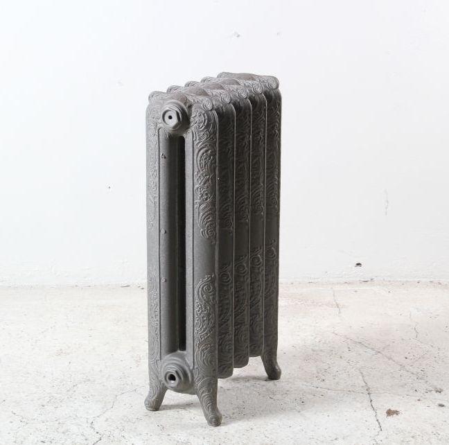 1000 id es sur le th me radiateur fonte sur pinterest radiateur en fonte radiateur et motifs. Black Bedroom Furniture Sets. Home Design Ideas