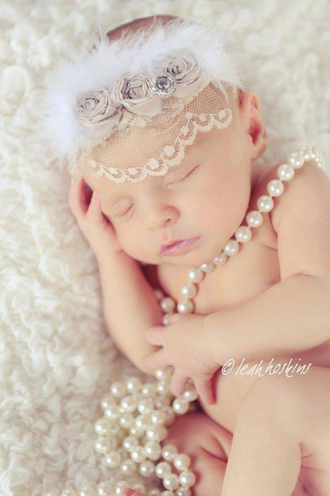 Too cute!/BABY DIVA