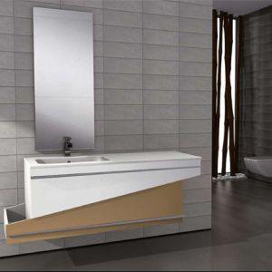 60 best mobili arredo bagno images on pinterest | vanities ... - Mobilduenne Arredo Bagno