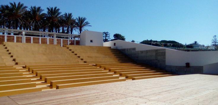 Oltre 1000 idee su teatro all 39 aperto su pinterest posto for Camino all aperto progetta i piani