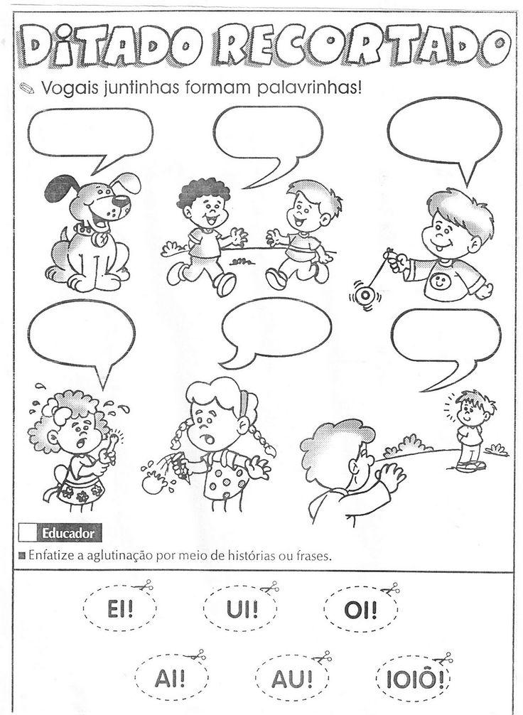 atividades+palavras+cruzadas++www.ensinar-aprender.blogspot.com006.jpg (1170×1600)