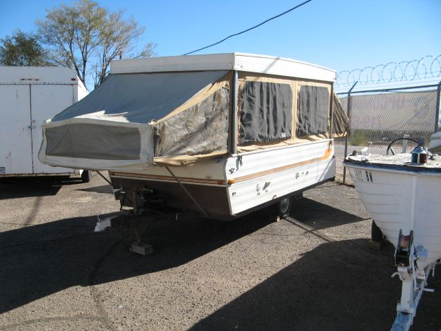 1979 starcraft pop up camper vehicles that have sold in the past on starcraft camper wiring diagram 2001 starcraft pop up camper manual 1996 starcraft camper manual