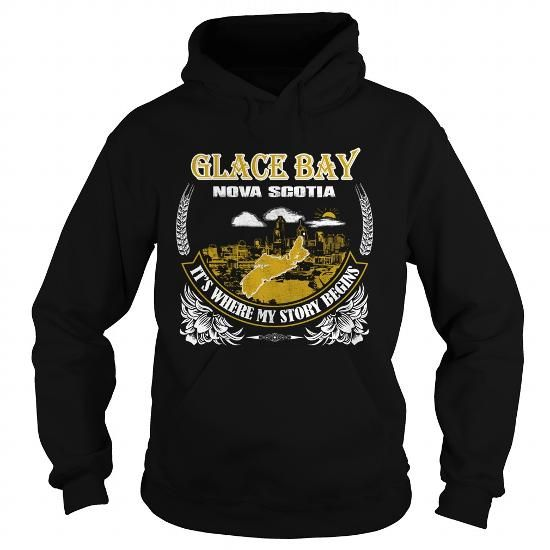 Glace Bay Nova Scotia  #name #tshirts #GLACE #gift #ideas #Popular #Everything #Videos #Shop #Animals #pets #Architecture #Art #Cars #motorcycles #Celebrities #DIY #crafts #Design #Education #Entertainment #Food #drink #Gardening #Geek #Hair #beauty #Health #fitness #History #Holidays #events #Home decor #Humor #Illustrations #posters #Kids #parenting #Men #Outdoors #Photography #Products #Quotes #Science #nature #Sports #Tattoos #Technology #Travel #Weddings #Women