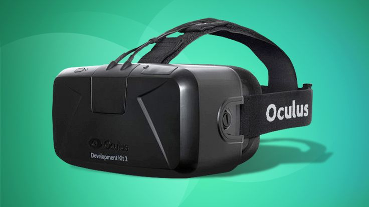 Oculus Rift Kickstarter backers want their money back | The backlash from Facebook buying Oculus Rift just keeps piling on. Buying advice from the leading technology site