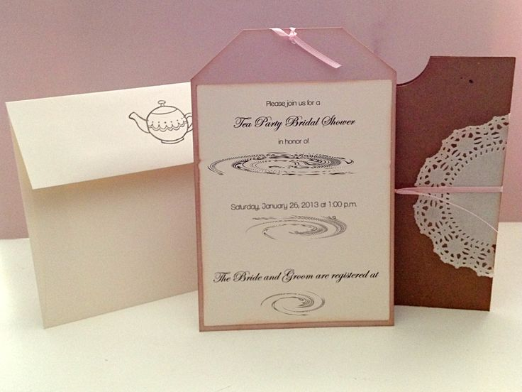 Funny Wedding Invite Poems: Best 25+ Bridal Shower Invitation Wording Ideas On