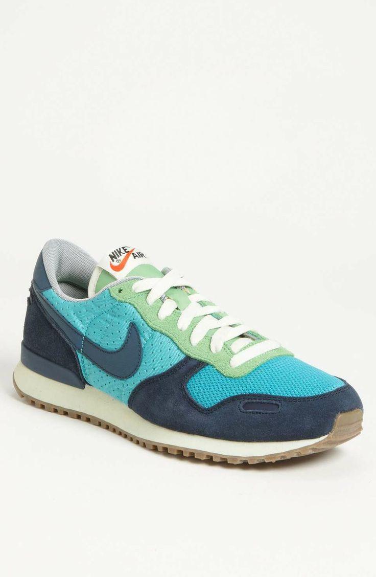 quality design 3549b 9b311 My Obsession by Nike u0027Air Vortex Vintage u0027 Sneaker 路 Baskets  VintagesChaussures HommeChaussures Pour chaussure ...