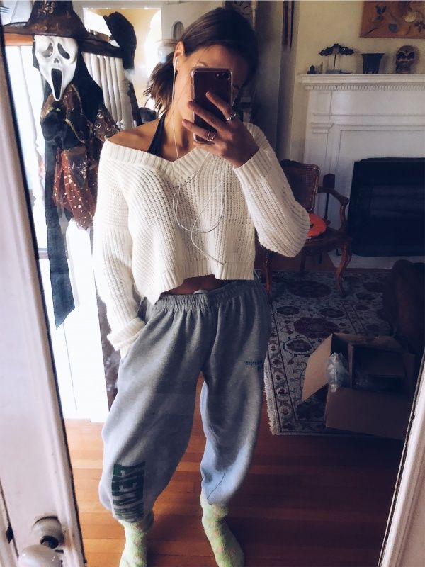 VSCO - tesseichenberger | clothes  in 2019 | Cute lazy