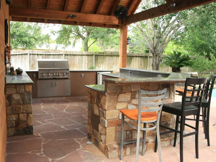 21 Best Outdoor Kitchen On Wooden Deck Images On Pinterest Mesmerizing Outdoor Kitchen Designers Decorating Inspiration