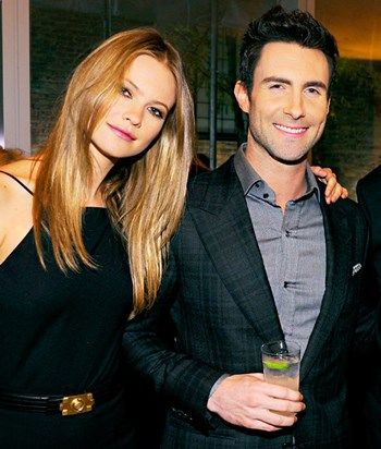 Adam Levine now married Behati Prinsloo, just released a terribly creepy gross video in which he and his wife were shown having Sex whilst covered in blood. (adam levine wife) (adam levine girlfriend) (adam levine blonde) (behati prinsloo bellazon) (вікторія сікрет) #behatiprinsloolingerie #behatiprinsloopics #behatiprinsloosmoking #adamlevineclothing #adamlevinetigertattoo