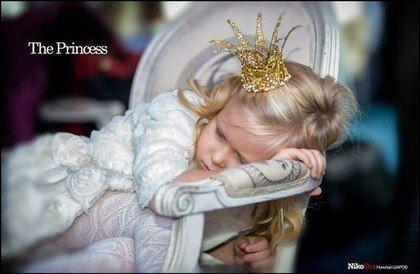 Корона для Принцессы - свадьба,корона,невеста,принцесса,ВЕЧЕРИНКА,головной убор