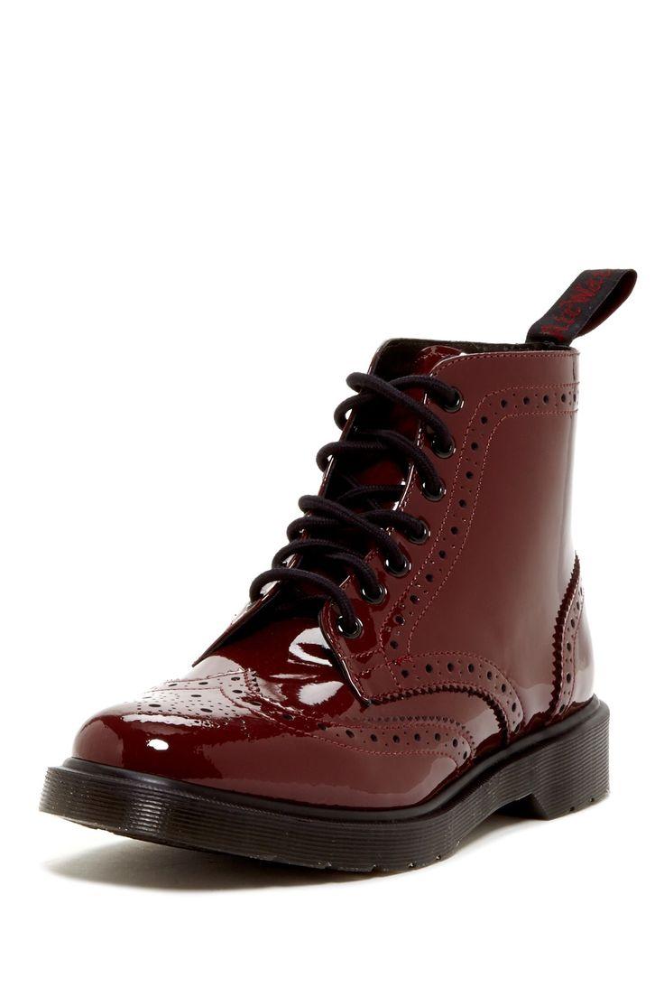 382 best dr martens images on pinterest clothing apparel ankle boots and shoe - Dr martens diva ...