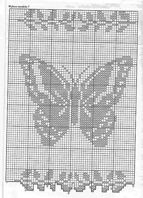 curtain valance butterfly