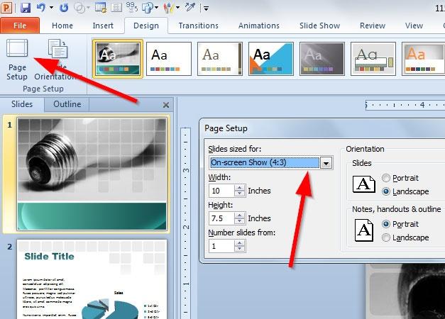 powerpoint maker online