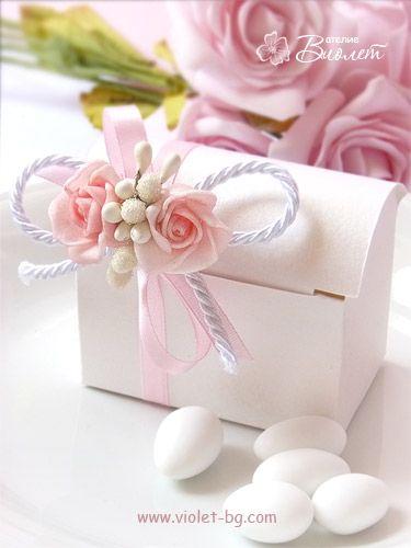 wedding bonbonniere from www.violet-bg.com/