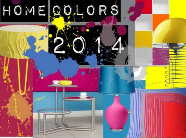 95 best popular paint colors 2014 images on pinterest
