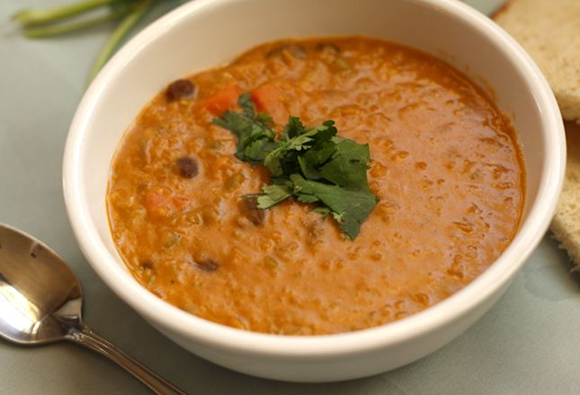 Red Lentil Coconut Curry SoupCurries Red, Red Lentils, Vegan Gluten Free, Lentils Curries, Lentils Soup, Lentils Coconut, Coconut Soup, Coconut Curries Soup, Curries Lentils