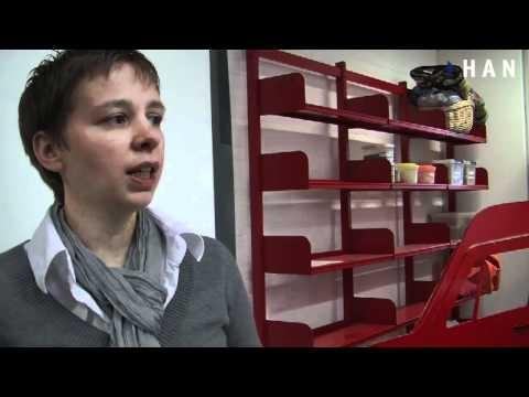 MINOR ONDERWIJSKUNDE LEIDERSCHAP - Video met studenten van de HAN minor Onderwijskundig leiderschap.