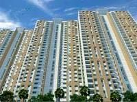 Best Upcoming Construction In Mumbai - Recommended Site  Mumbai Upcoming Residential Projects,Upcoming Projects Mumbai,Upcoming Residential Projects In New Mumbai,New Upcoming Projects In Mumbai,  So, essentially any market refreshing veggies which you comparable, usually yes, don't make me lose my job if I ask that.