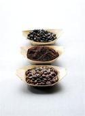 © FotoChannels - coffee beans