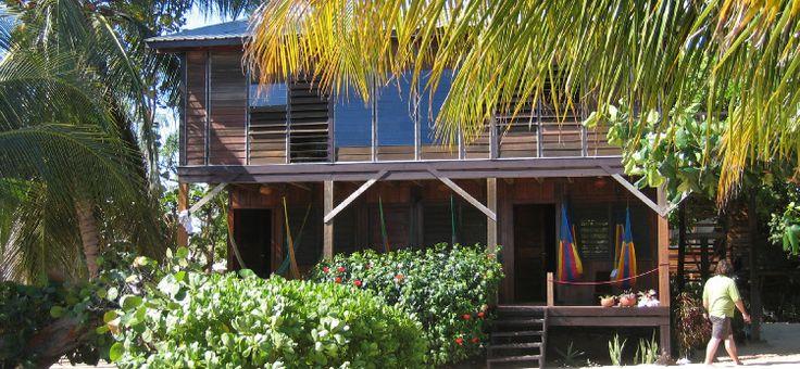 Tipple Tree Beya Rates Hopkins Belize