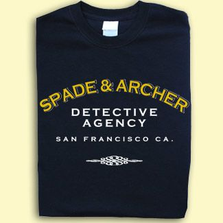 28 best images about literary t shirts on pinterest for Film noir t shirts
