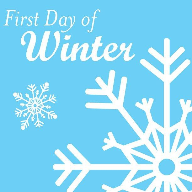 The winter solstice is the shortest day of the year and is for What day is the shortest day of the year