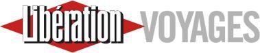 Le journal de BORIS VICTOR : Partir en voyage avec Libération , dimanche 6 mars...