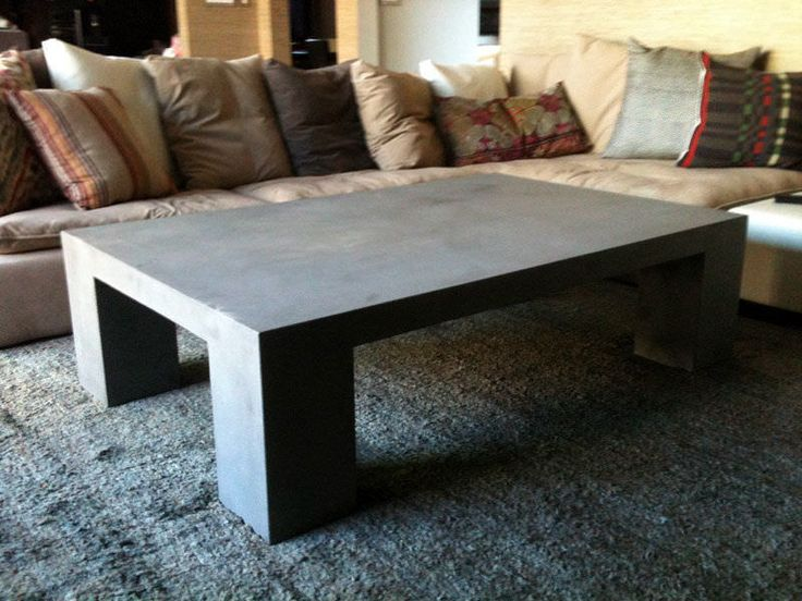 61 best coffee table images on pinterest