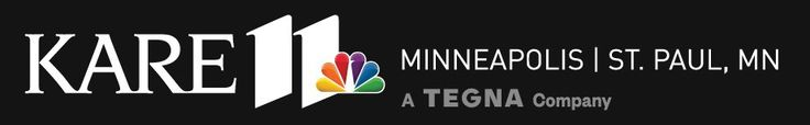 Home – Mr #dish #tv #minneapolis http://fiji.remmont.com/home-mr-dish-tv-minneapolis/  # Everything you want to know about Cutting the Cord The Future of Television is Here Just install a new HDTV digital antenna and you receive all the major broadcast networks such as ABC, NBC, CBS, FOX, CW, ION, PBS and many more. See the above Channel Guide tab for all the Twin Cities stations. All the stations are broadcasted in pristine quality better then cable and satellite guaranteed. Plus in High…