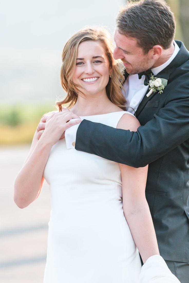 Photo credit: weddings by Scott and Dana