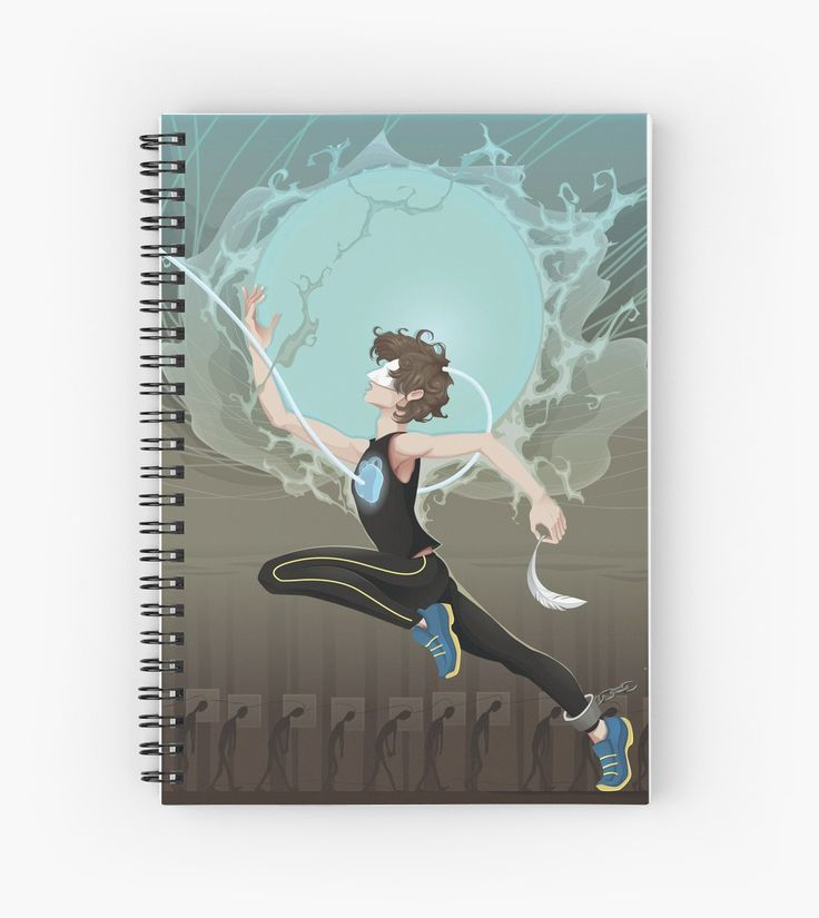 Superhero Speedster Illustration by Reality Kings | Spiral Notebook Available @redbubble  ---------------------------  #redbubble #sticker #superhero #speedster #comics #nerd #geek #cute #adorable #spiral #notebook #stationery   ---------------------------  https://www.redbubble.com/people/realitykings/works/26145511-realitykings-superhero-speedster?asc=u&p=spiral-notebook&rel=carousel