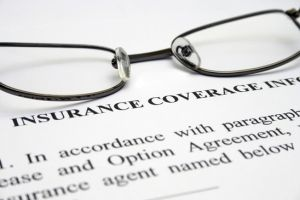 Kansas Commissioner Outlines the Basics of Life Insurance