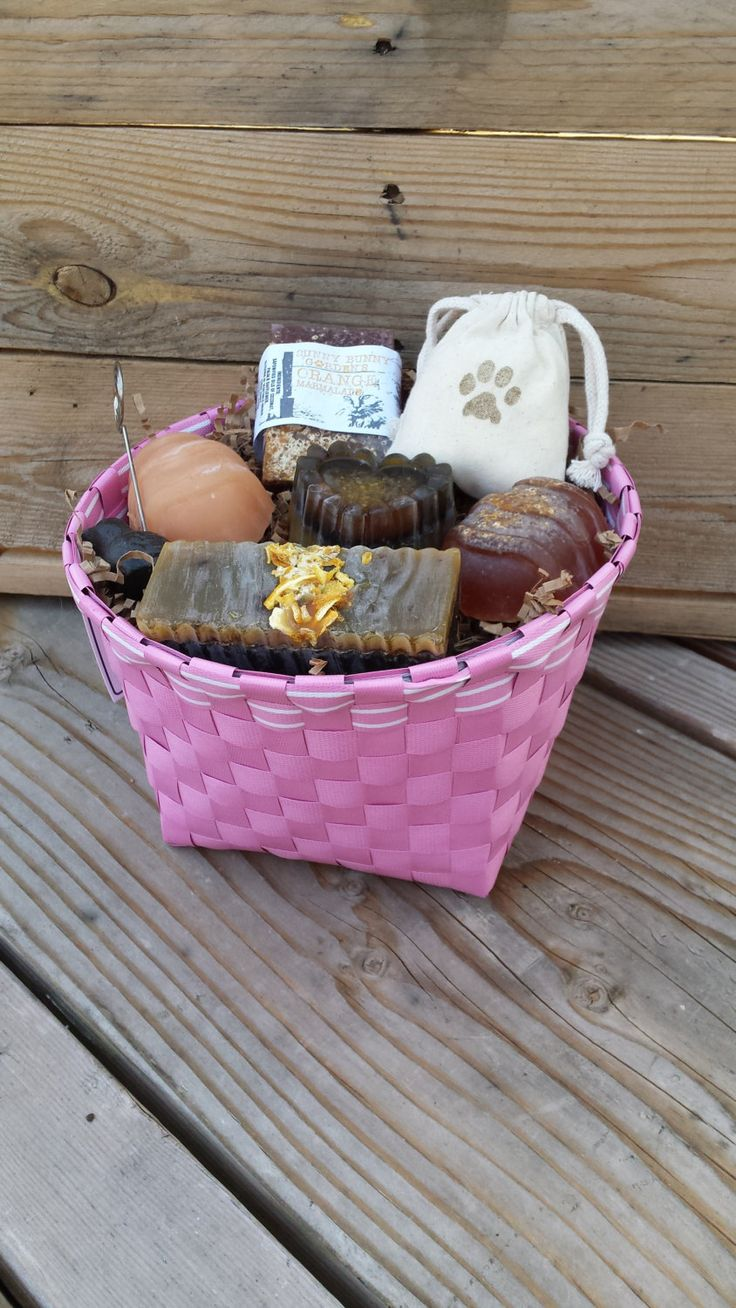 112 best handmade soap boxes sunny bunny gardens images on easter gift basket orange marmalade soap peach soap rosemary citrus soap all negle Images