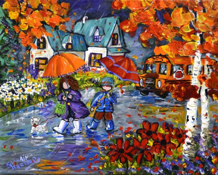 View and buy this Acrylic on Canvas Painting by Katerina Mertikas Sold, but more available at Koyman galleries and many other galleries..