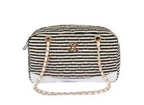 Wholesale Réplique Camera Case Chanel A92055 maillot blanc et d'agneau - €241.51 : réplique sac a main, sac a main pas cher, sac de marque   replique sac a main chanel