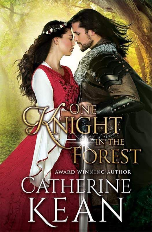 $0.99! When Lady Magdalen Suffield finds a letter ordering her best friends husband to commit murder she flees into the woods. Pursued and injured she collapses into the strong arms of Lord Cynric Woodrow the local sheriff.  As Cyn treats her wound in his forest home he wonders why shes running from a man he considers an honorable friend. She refuses to confide in Cyn but as his fascination with her grows he must choose between loyalty to her or to his friend. Can Magdalen win his trust and…