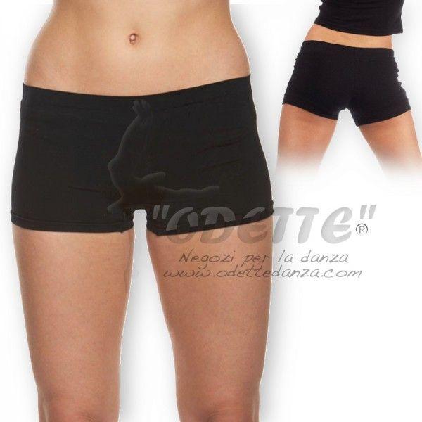 Pantaloncini Shorts unisex