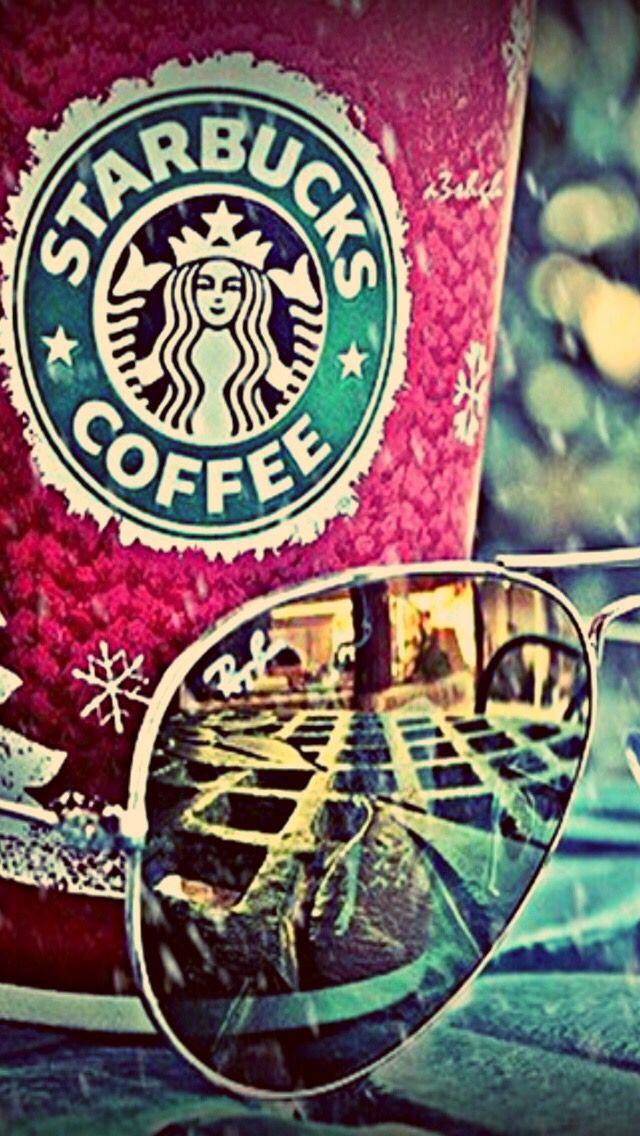 31 best starbucks coffee images on Pinterest Starbox coffee