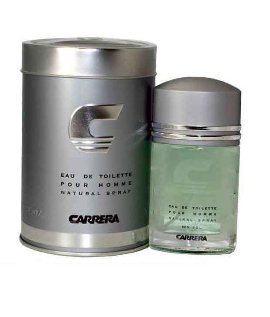 Carrera pour homme men edt 100ml price at Rs 699 – 72% OFF