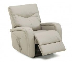 Torrington is a torrent of #comfort and #ease. Perfect for #FathersDay or any day of the year for that matter! #Recliner