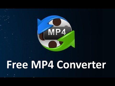 Use Gihosoft Free #MP4 Converter to convert #MKV, #MOV, AVI