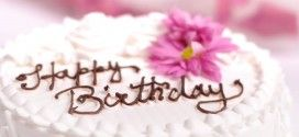 Beautiful Happy Birthday Images Hd