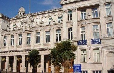 Best Universities in UK