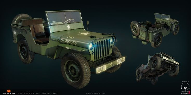 1000+ Ideas About Army Vehicles On Pinterest