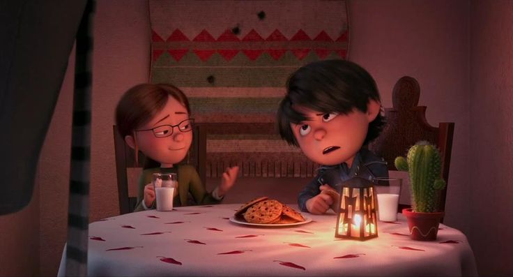 28 best images about Margo Gru on Pinterest | Minion ...