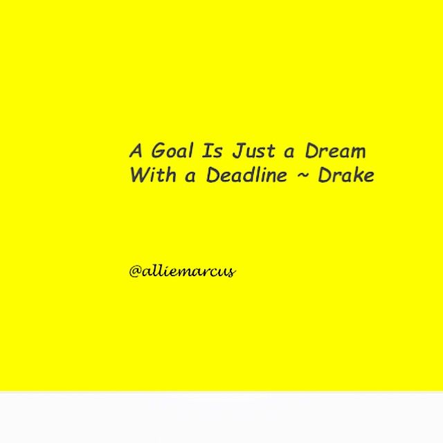 Never give up on your dreams but make them real by making them SMART: Specific; Measurable; Attainable; Relevant & Timely! Give your dream the gift of a sense of urgency! WHAT DO YOU REALLY WANT? WRITE it down now  RIGHT NOW or it's just a dream.