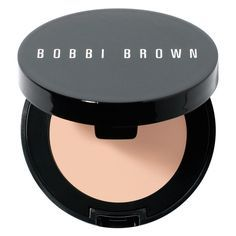 Bobbi Brown - Corrector - Light Med Bisque