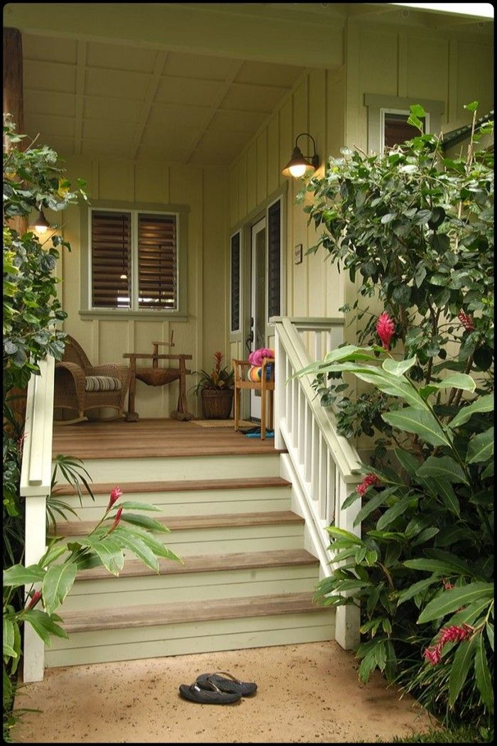 d6bd4e0697ee313b7492181b2e39c94a--hawaiian-designs-hawaiian-homes Traditional Hawaiian Plantation Home Plan on hawaiian style house plans, hawaiian cottage floor plans, hawaiian bungalow plans, hawaiian style homes floor plans, hawaiian home building plans,