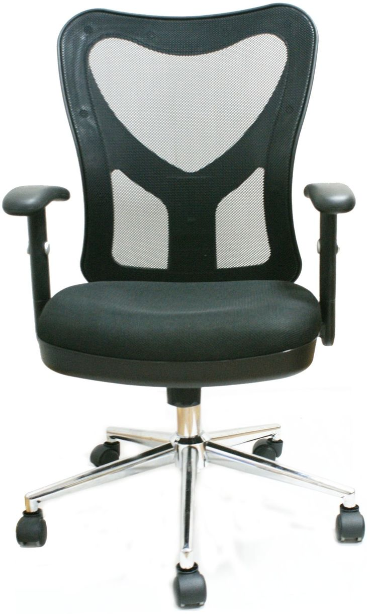 Fully Adjustable Office Chair 20 best wild sales office chair images on pinterest