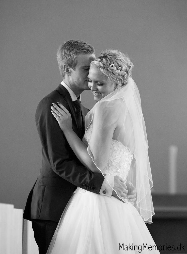 Wedding portrait, Wedding photography, Bryllupsfotograf, Bryllupsbilleder, Bryllupsportrætter, Bryllupsfotografering, Vicki Maddison - fotograf Making Memories